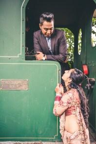 75 Studio Wedding Ukshan Neha-65