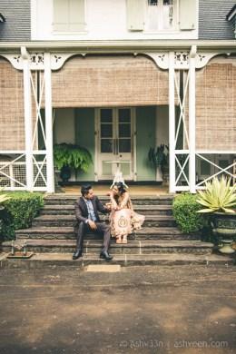 75 Studio Wedding Ukshan Neha-71