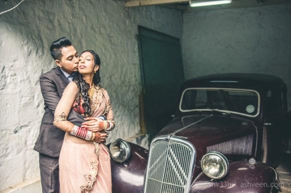 75 Studio Wedding Ukshan Neha-74