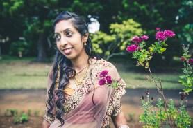 75 Studio Wedding Ukshan Neha-78