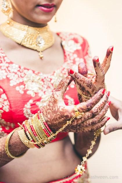 75 Studio Wedding Vrigesh Vaneesha-23