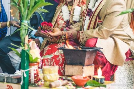 75 Studio Wedding Vrigesh Vaneesha-39