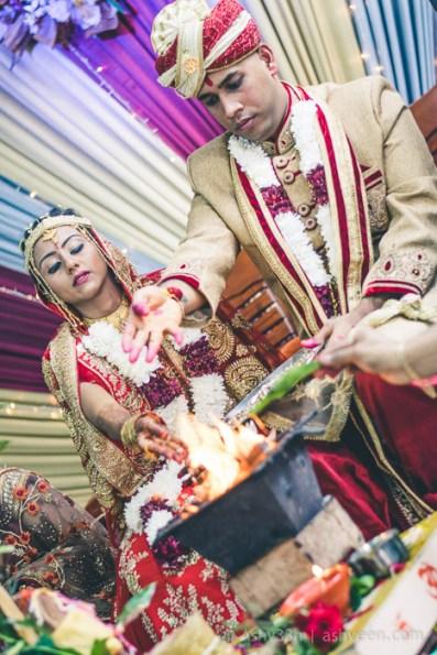 75 Studio Wedding Vrigesh Vaneesha-40