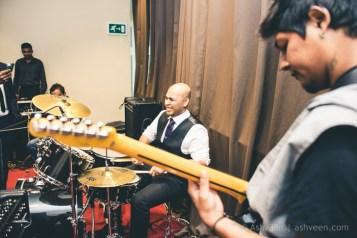 75 Studio Wedding Vrigesh Vaneesha-75