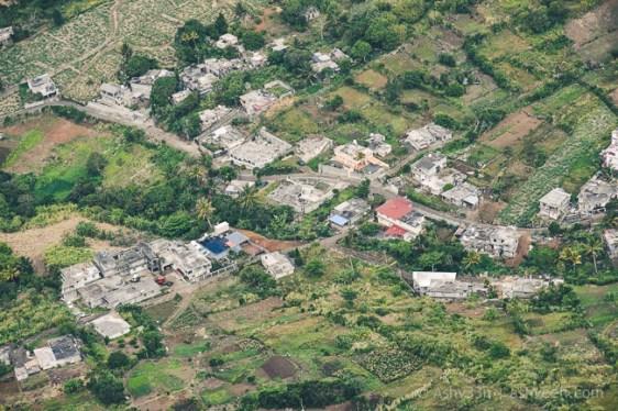 Hiking Pieter Both Mountain Mauritius - Creve Coeur Village
