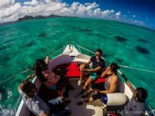 Instameet Mauritius IDDC WWIM14 - Island Tour Trips