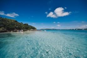Instameet Mauritius - A Day at Ile des Deux Cocos - Ile Aux Aigrettes