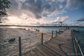 Instameet Mauritius - A Day at Ile des Deux Cocos - Back Home