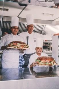 Instameet Mauritius: Tamassa Resort - The Chefs Truck