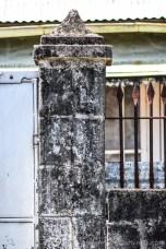 Nikon 105mm F1.8 Walk-Around: Streets of Port Louis
