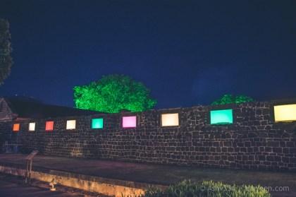 Porlwi by Nature - Aapravasi Ghat