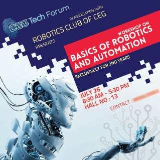robotics-banner-web
