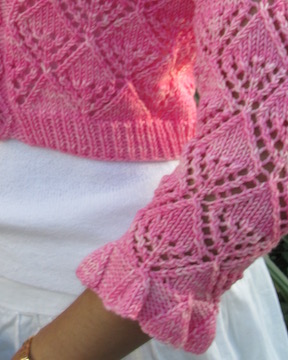 img_0864-crop-sleeve