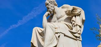 Image result for thinking ancient person image