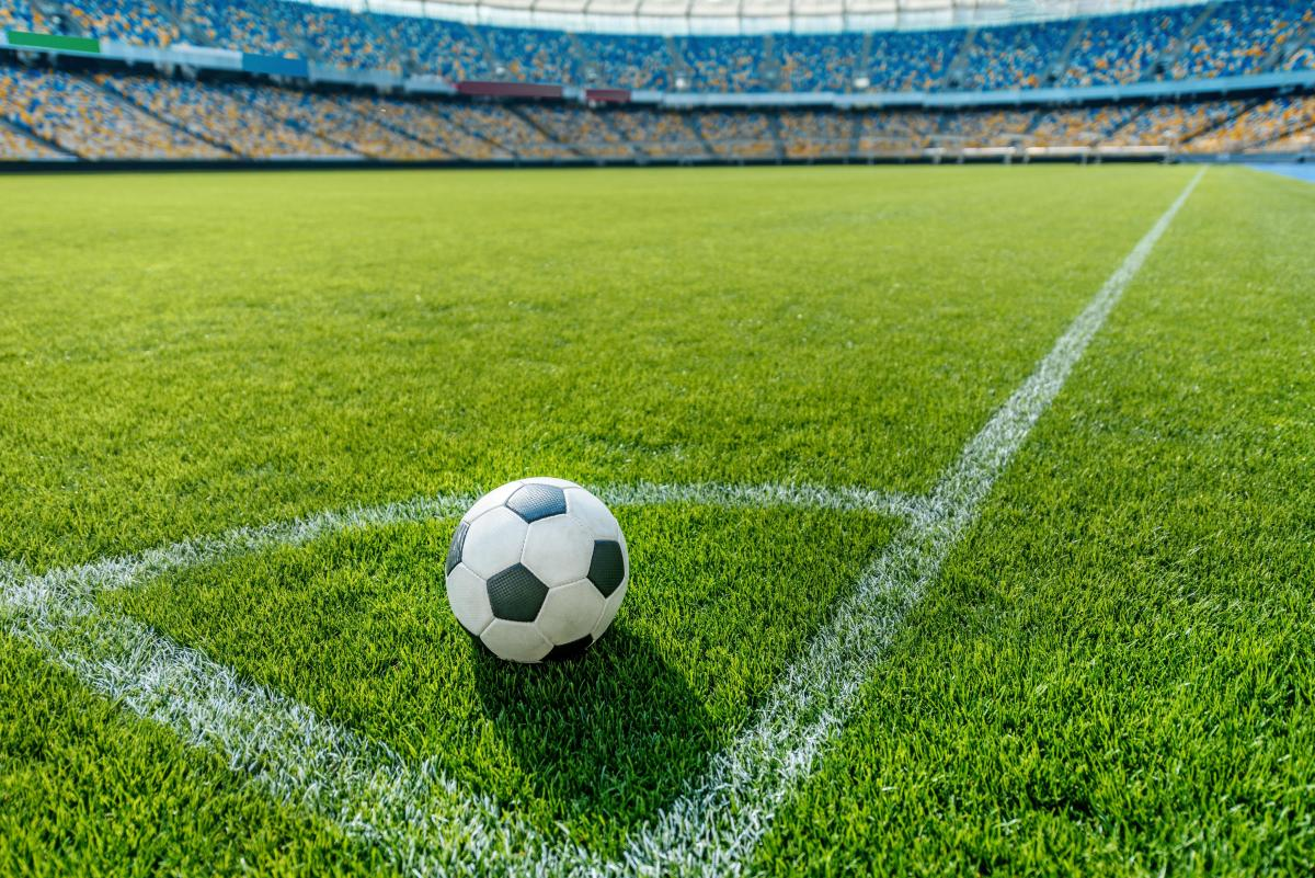 Does the USA's disconnection from men's soccer negatively impact the nation in politics and business?