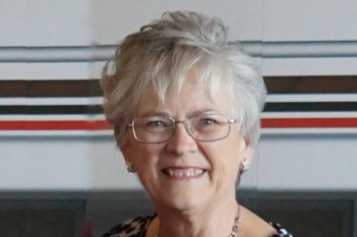 Ilene Tuttle