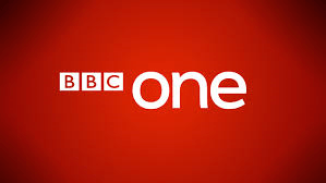 BBC One motoring lawyer interview
