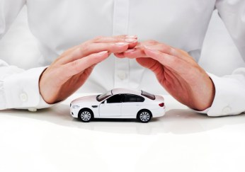 bring-insurance-cost-down-ashworth-motoring-law