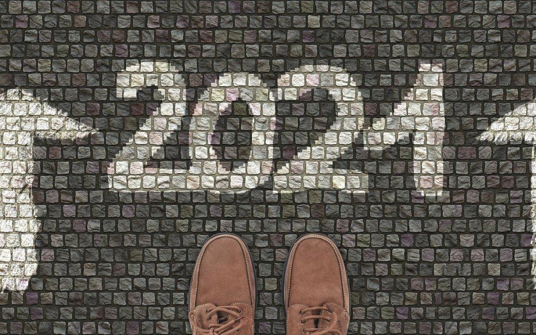 Änderungen 2021 – Guten Start ins Neue Jahr!