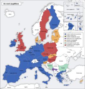 euro_map_hu
