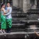 Любовь в Камбодже, коронавирус, Камбоджа