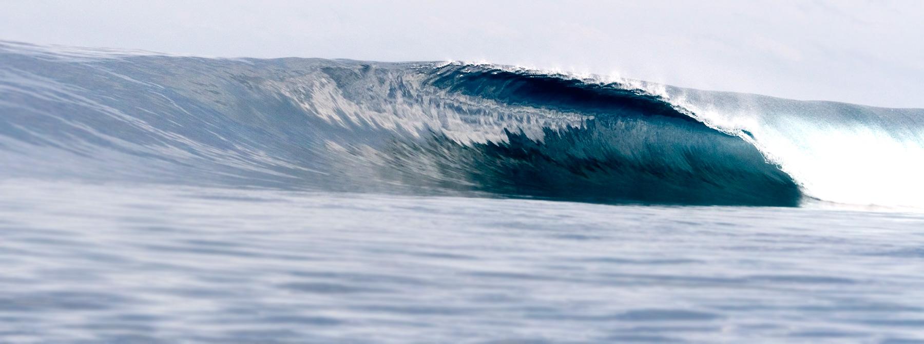 Fiji Asia Pacific Superyachts