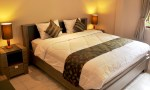 baliana-villa-bedroom1