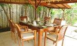 baliana-villa-dining-outdoor