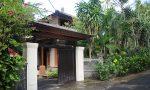 baliana-villa-entrance