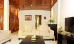 baliana-villa-livingroom