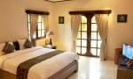 baliana-villa-masterbedroom