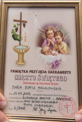 160717-2016.07.17_102952-chrzestMarysi_iPad