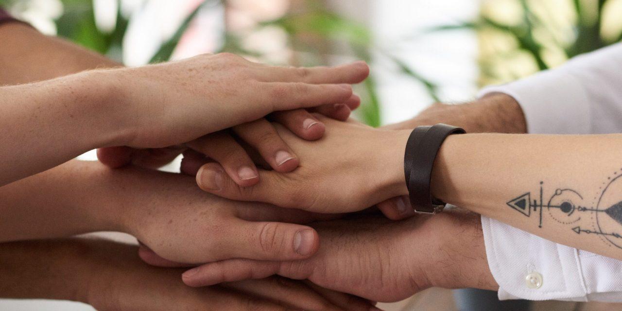 PALAU VS. LAUDATOSI (2): RELATIONSHIPS