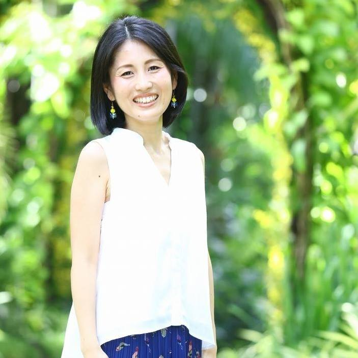 Makico Ono