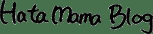 Hata Mama Blog