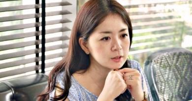 女性駐在員で出産。シンガポールでキャリアと育児の両立に挑戦し続け新たな前例を作りたい! はたママ・インタビュー Profile 009: 清水 佐紀