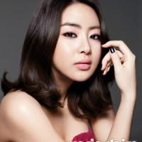 Kang Sora танилцуулга