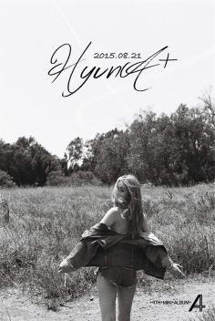HyunA (5)