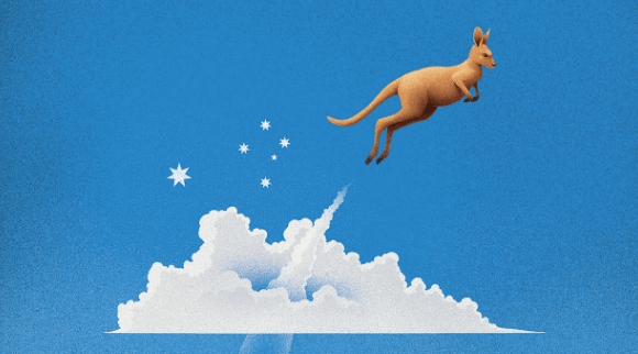 What the world can learn from Australia