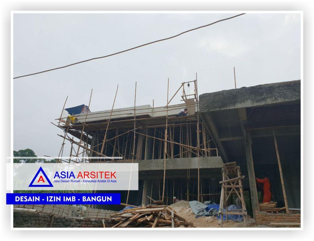 Area-balok-lantai-2-Proyek-Villa-Minimalis-2-Lantai-Bu-Kartini-2