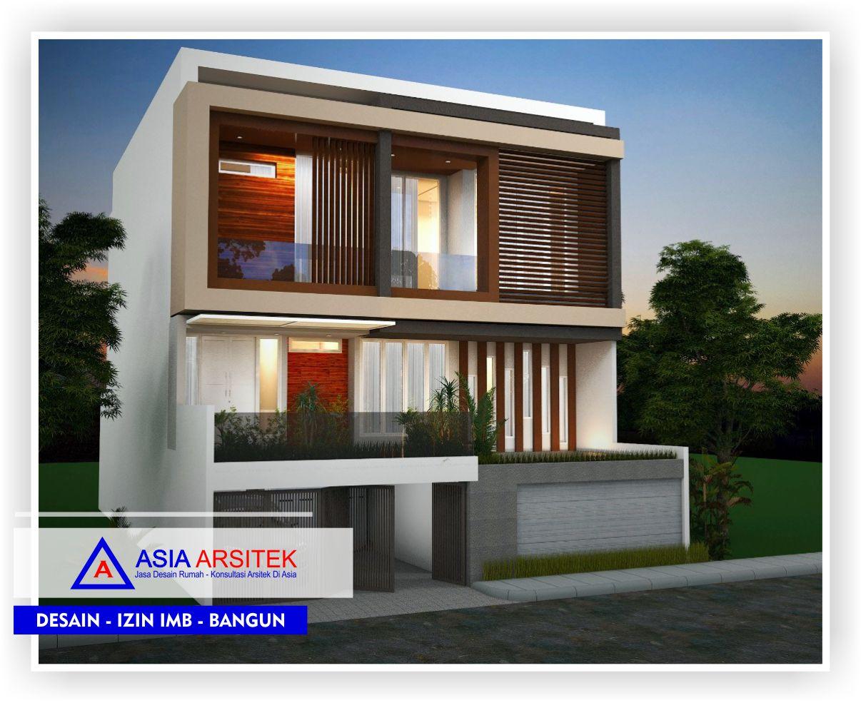 Konsep-desain-rumah-minimalis-bpk-fanur-view-1