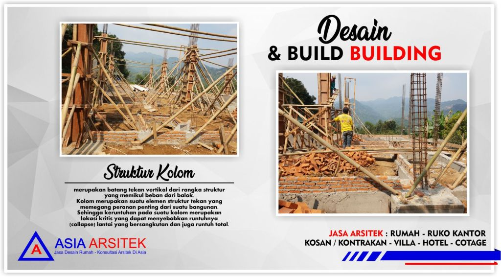 Kunjugan-pertama-pembuatan-kolom-struktur-villa-bu-kartini