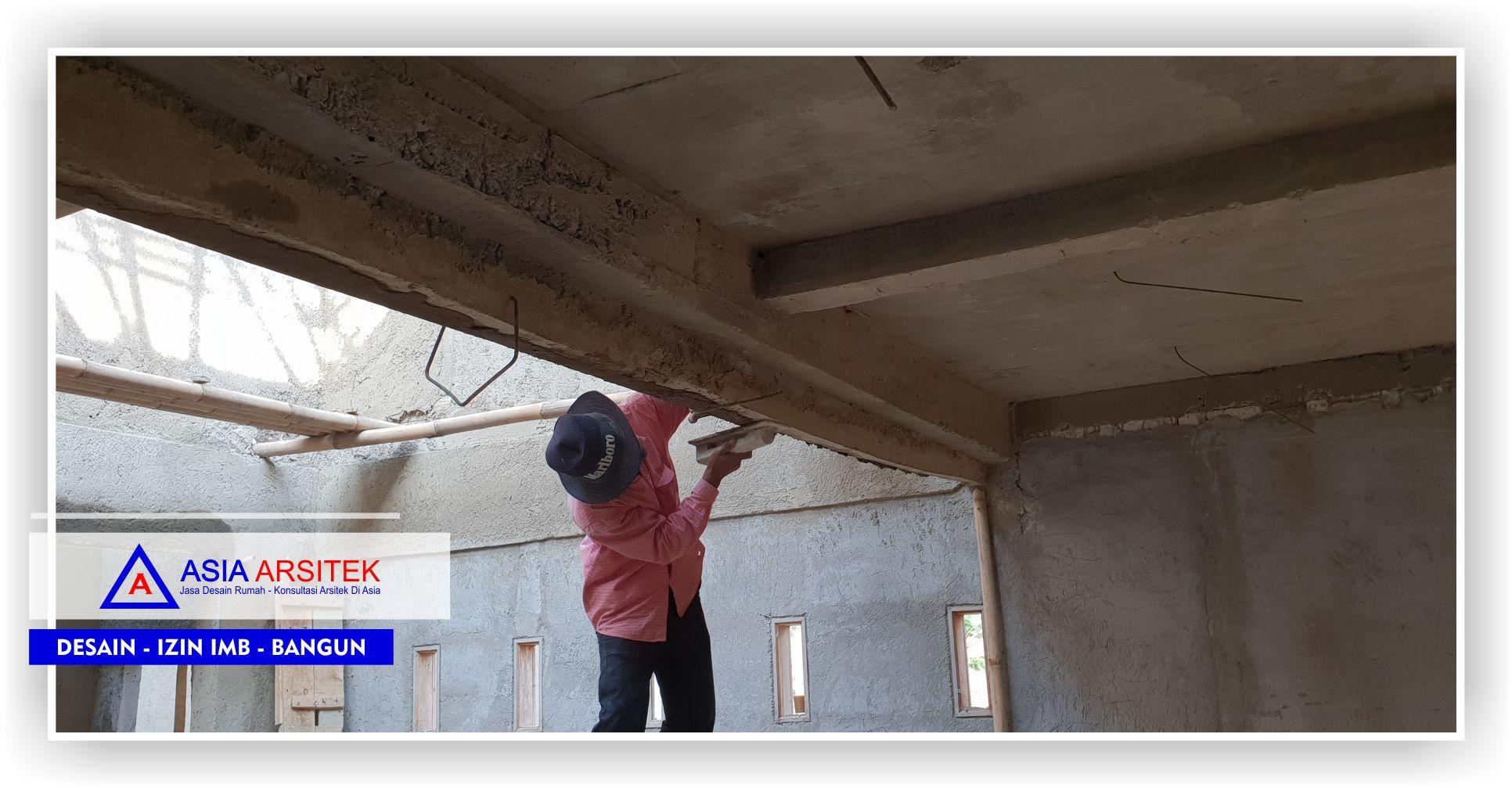 Pengerjaan-struktur-balok-rumah-bu-lisda