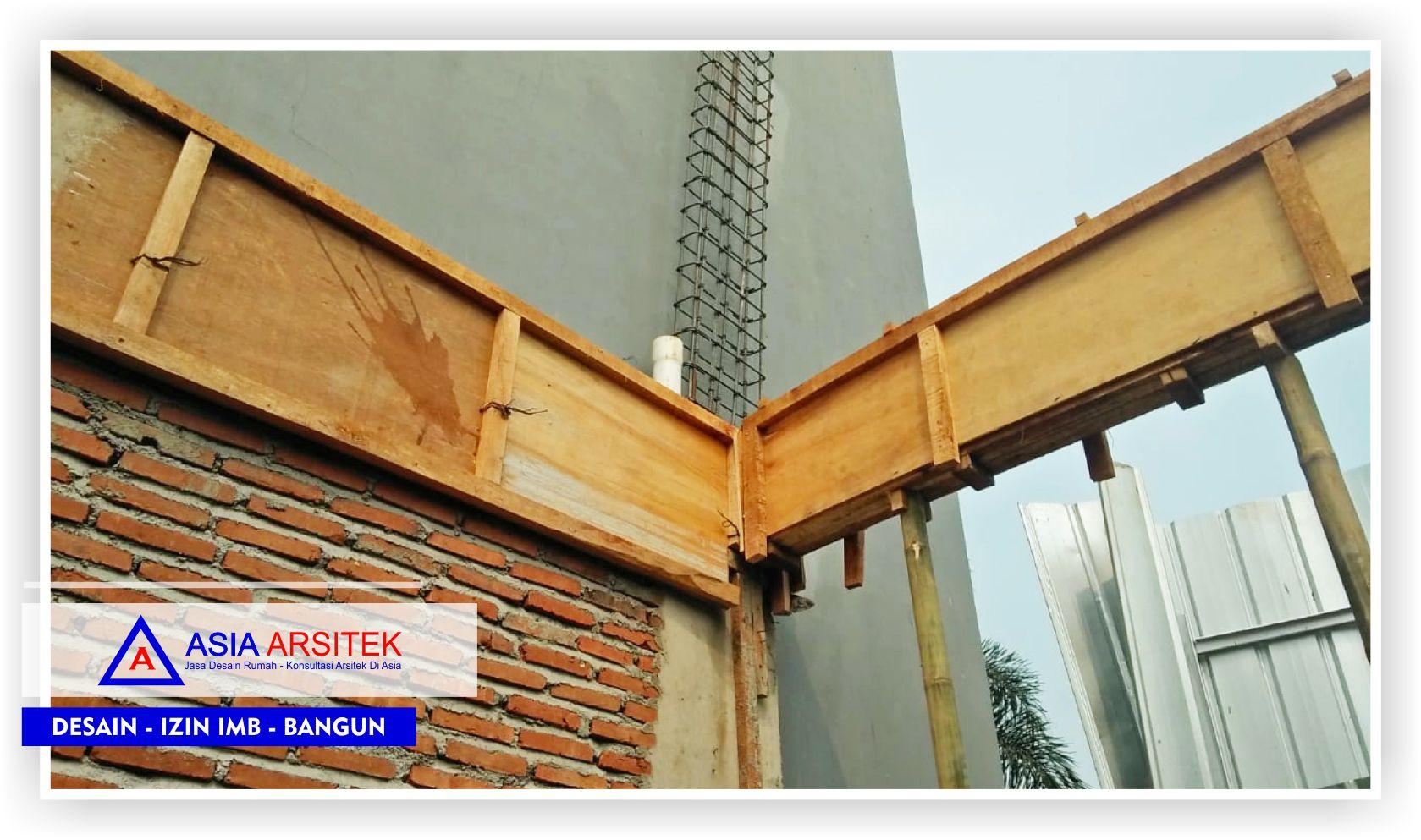Proses-pembuatan-bekisting-struktur-balok-rumah-klasik-bu-elisa