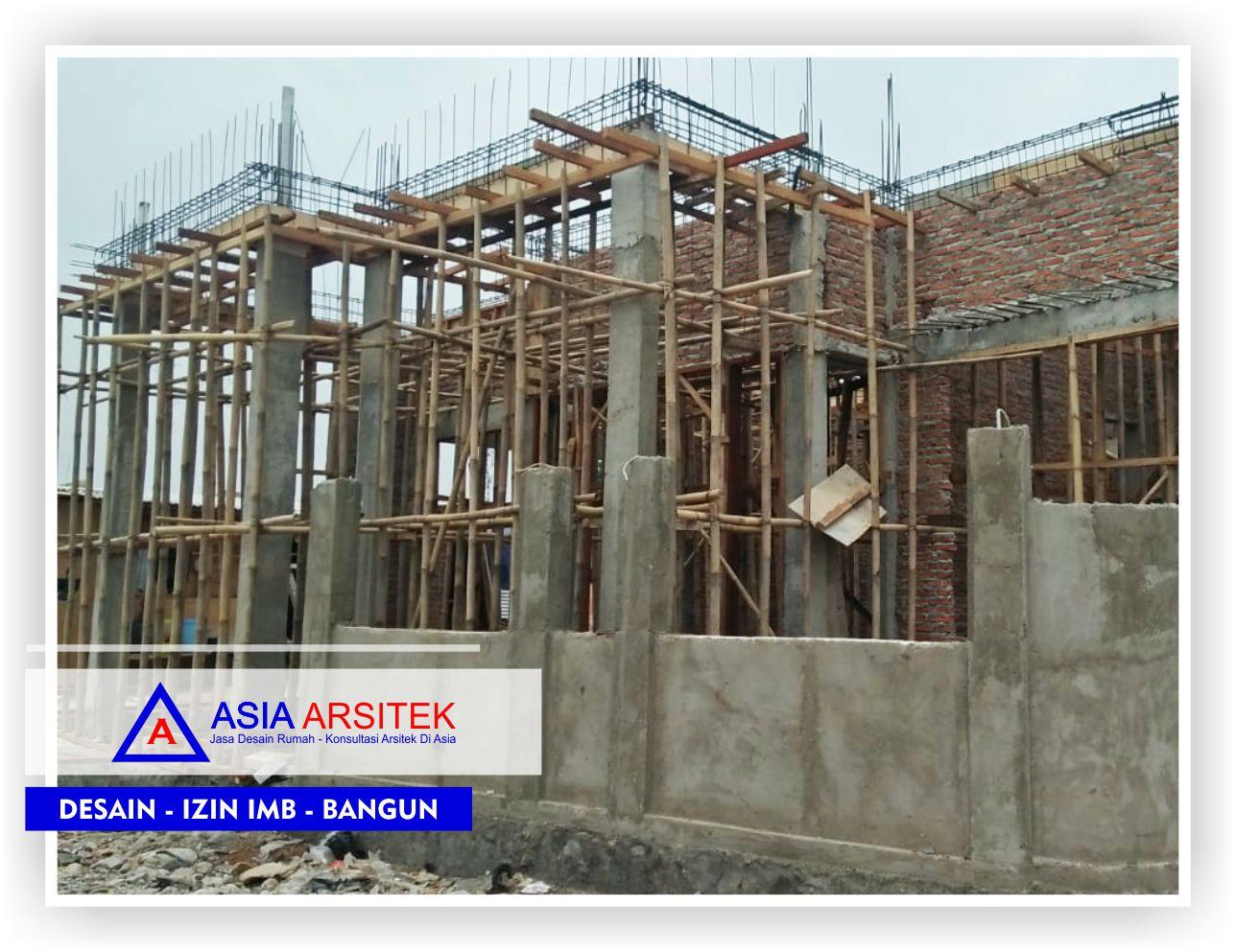 Proses-pengerjaan-tulangan-struktur-kolom-3
