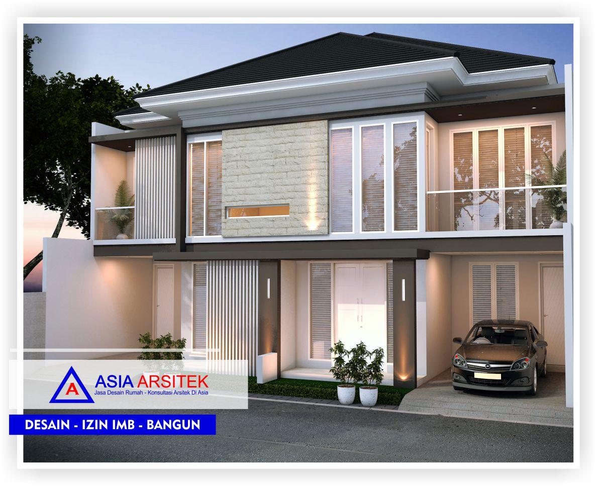 Rencana-desain-rumah-minimalis-2-lantai-bpk-sunarno-view-2-tanpa-pagar