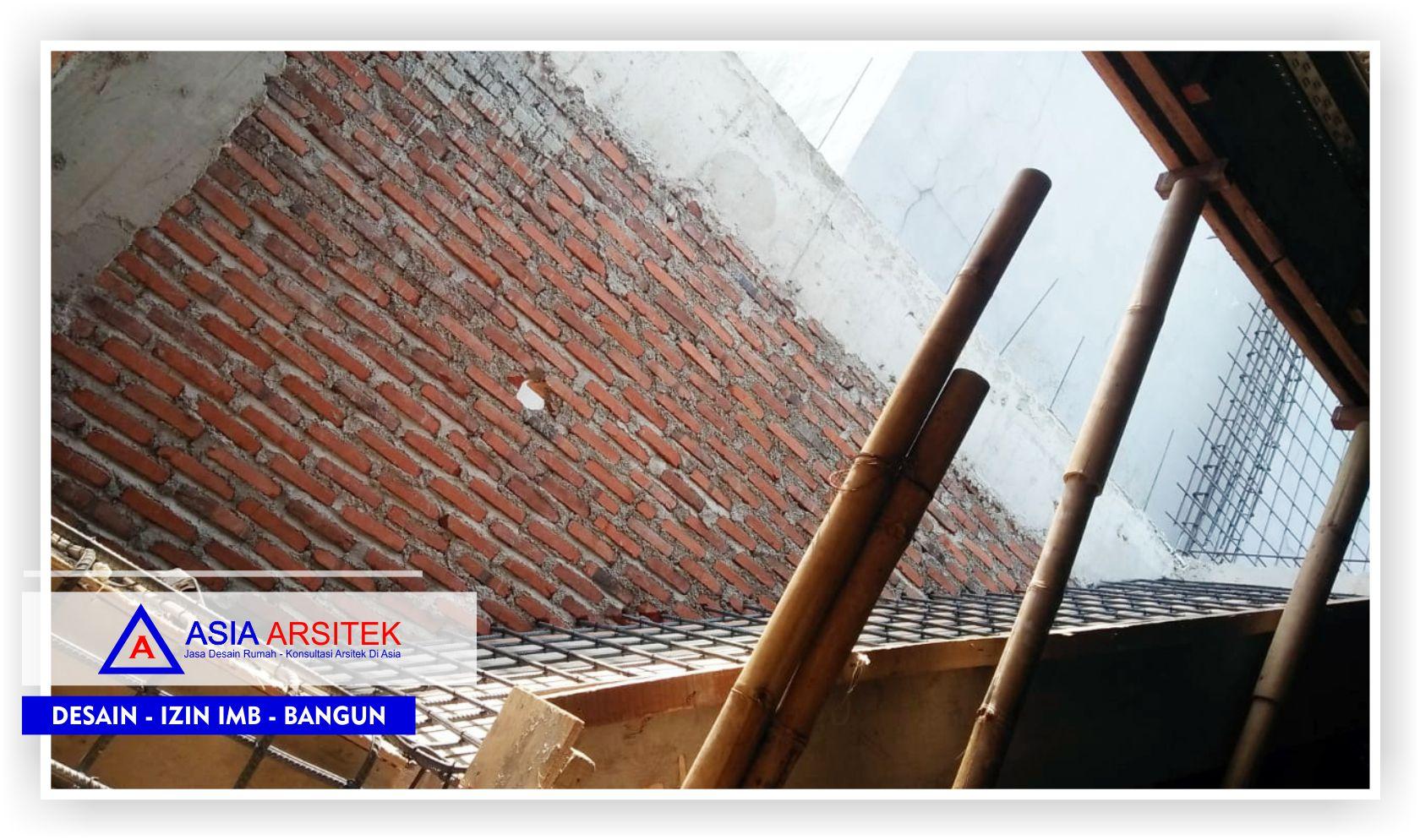 proses-pengerjaan-area-tangga