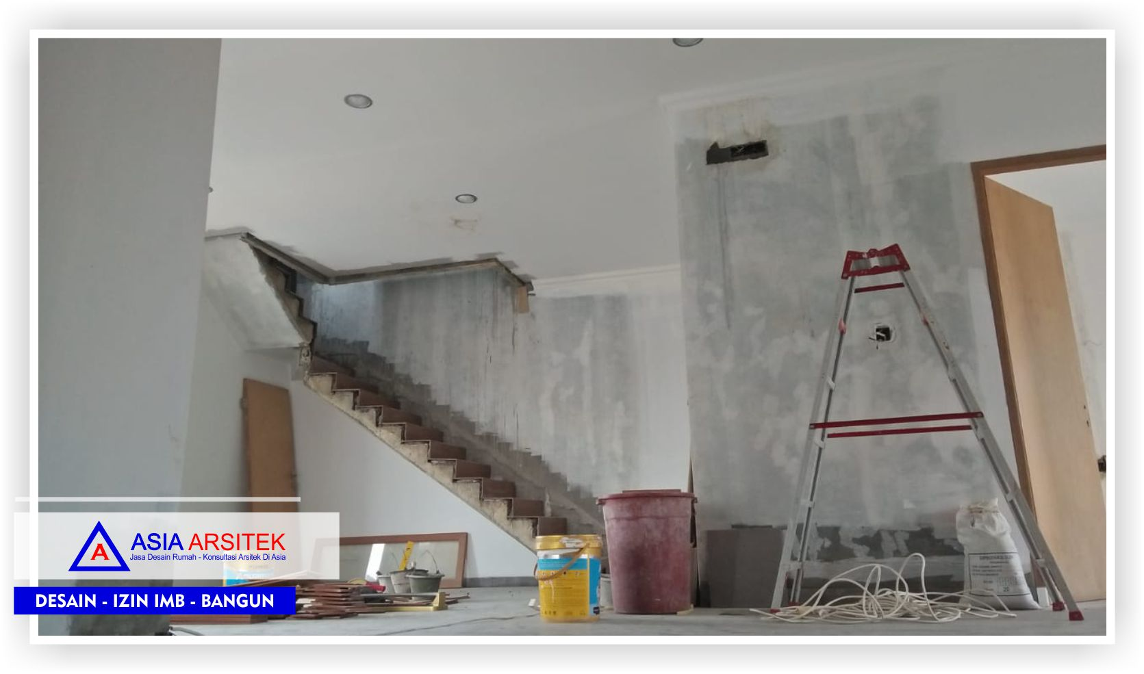 proses-pengerjaan-finishing-2
