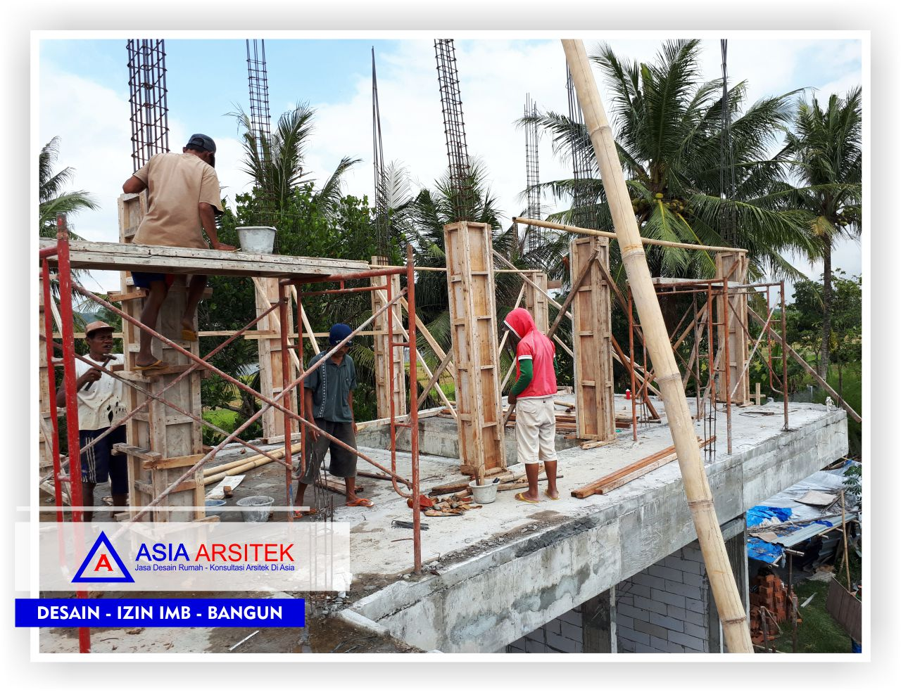 proses-pengerjaan-struktur-kolom-lantai-2-view-2