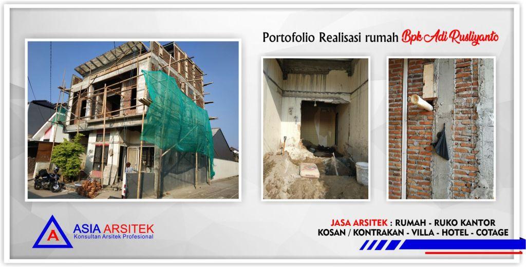 portofolio-realisasi-renovasi-rumah-minimalis-bpk-adi-rusliyanto-bekasi-1